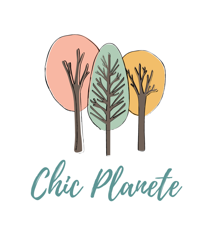 Chic Planete Family